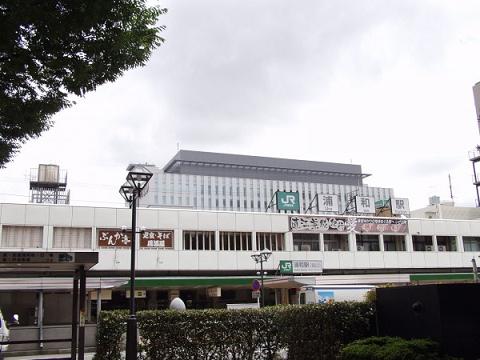 urawaeki8-600x450s.jpg